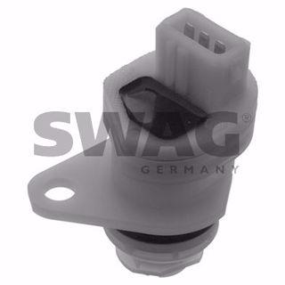 Kılometre Hız Sensörü Berlıngo-c5-jumpy-saxo-peugeot 106-206-306-307-partner-clıo-kangoo-megane resmi