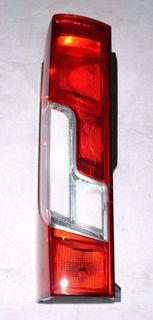 Stop Lambası Sağ Fıat Ducato 13=> Peugeot Boxer-cıtroen Jumper Duysuz resmi