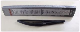 Silecek Süpürgesi Arka Plastik Tip 200mm Peugeot 207 02/06> 207 Van Sw 02/07> resmi