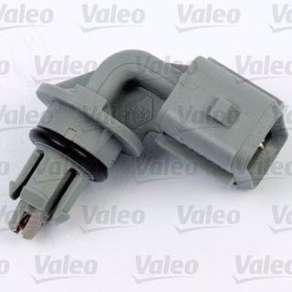 Rolantı Ayar Sensörü C4-c5-peugeot 206-307-406-407 1,8 2,0 3,0 resmi