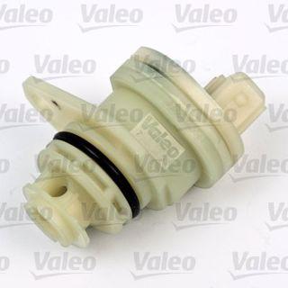 Hız Sensörü Berlıngo-c5-jumpy-saxo-peugeot 106-206-306-307-partner-clıo-kangoo-megane resmi