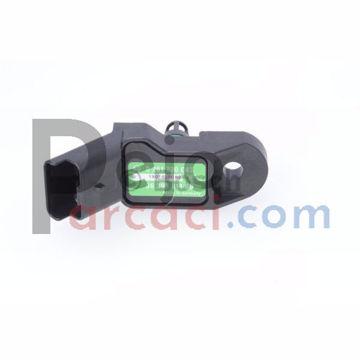 Citroen C3 Pluriel 1.4 2003-2019 Bosch Basınç Sensörü resmi