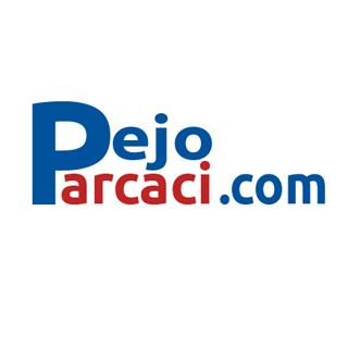 Mars Dıslısı 9dıs 1022 F-250 Com Motor- Peugeot Partner resmi